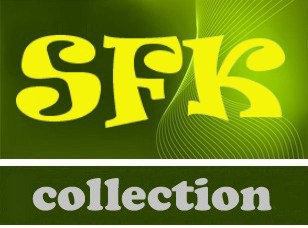SFK Collection
